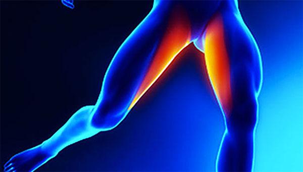 Cómo tratar la pubalgia para reducir al máximo la recuperación