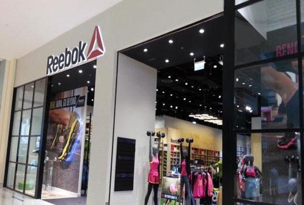 Adidas Intl. eleva previsiones y anuncia una reestructuración de Reebok