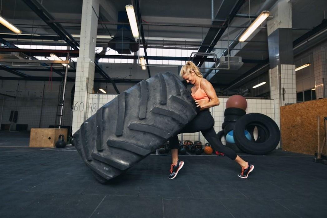 ¿Cómo han evolucionado las tendencias fitness en los últimos 10 años?