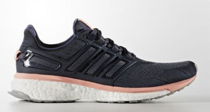 adidas-energy-boost-3-mujer