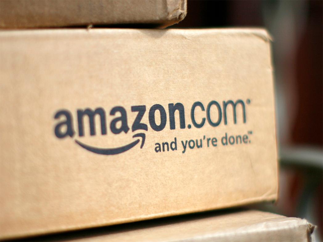 Amazon, ¿enemigo o aliado de las tiendas de ciclismo?