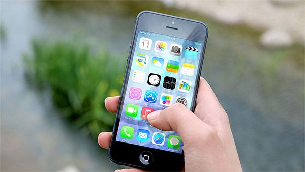 Las apps consiguen más conversiones en ventas que los ecommerce