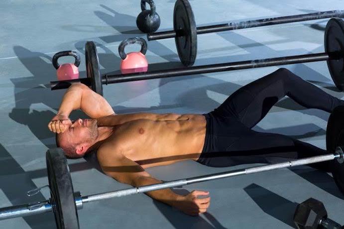 Plan nutricional para deportistas contra la astenia primaveral