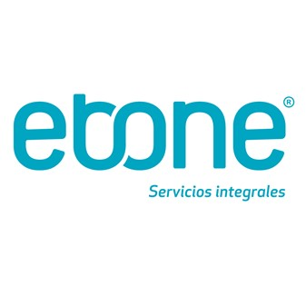 Ebone logo