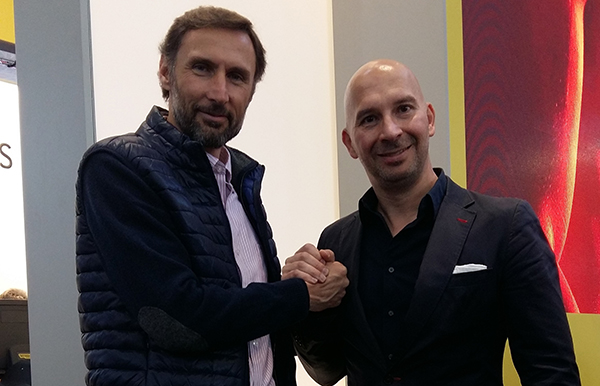 Thomas Wellness Group renueva con la Fundación España Activa