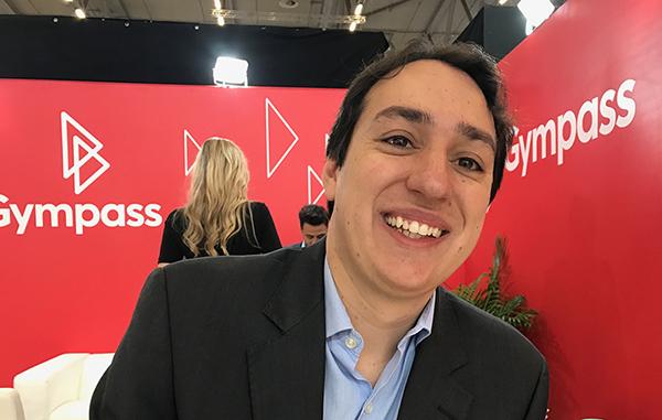 Gympass alcanza los 1.500 gimnasios adscritos en España