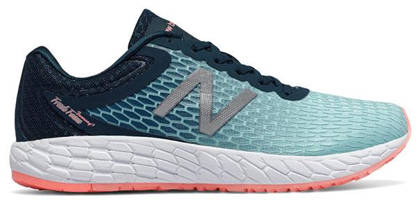 zapatillas running new balance mujer 2017