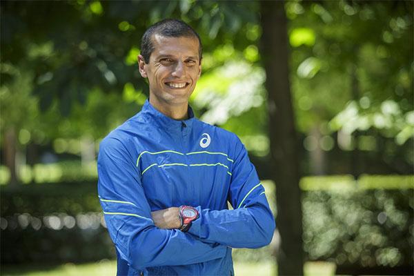 Qué tener en cuenta al escoger entrenador de running