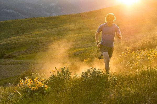Las mejores zapatillas de running neutras de hombre para esta primavera 2017