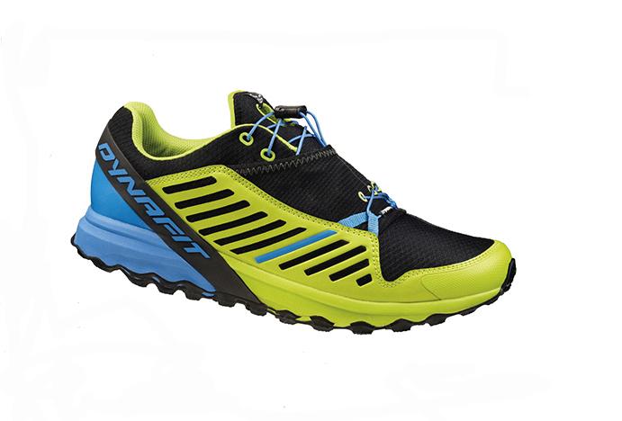Dynafit amplía el plazo para realizar tests de zapatillas de trail running
