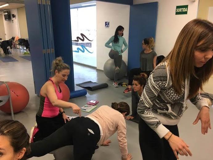 FisioFit Woman abre en las Islas Baleares su tercera sede