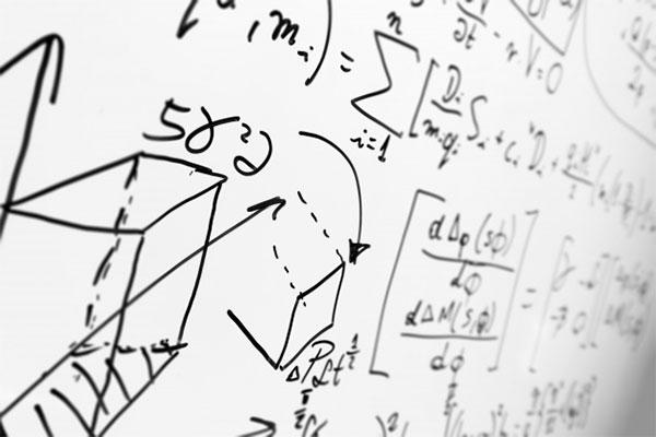La fórmula matemática que garantiza no desfallecer en un maratón