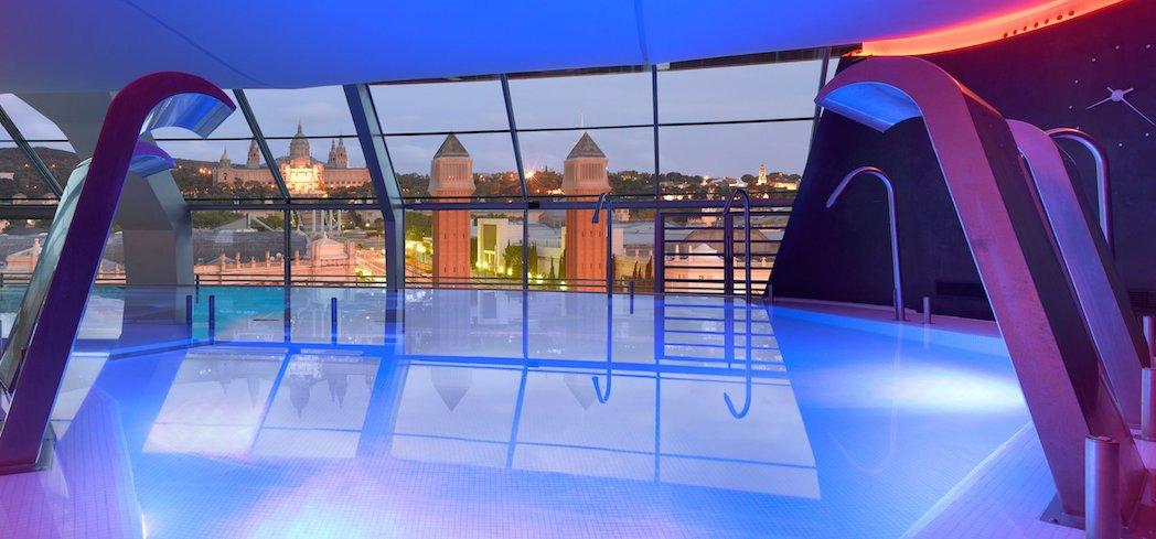 Metropolitan alcanza los 67 millones de euros de facturación