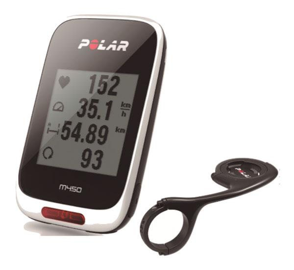 polar-running-m450