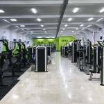 quo fitness centro murcia