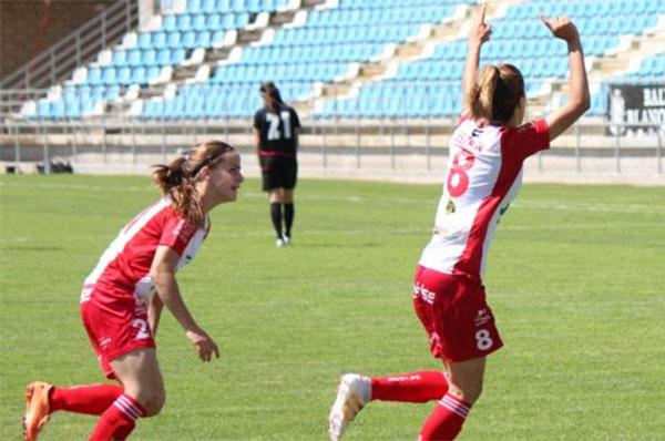 Kappa refuerza su apuesta por el fútbol femenino