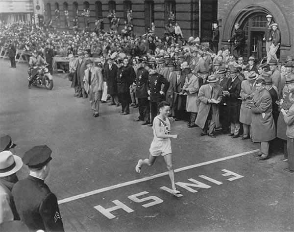 shigeki-tanaka-maraton-boston