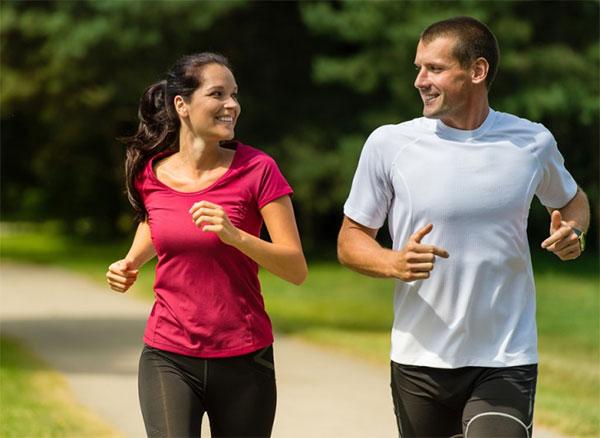 Test del Habla: ¿Cómo medir la intensidad del entrenamiento sin pulsómetro?