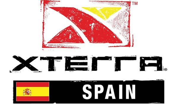 La competición Xterra vuelve a España