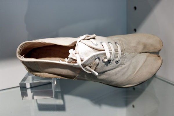 zapatillas-running-shineki-tanaka