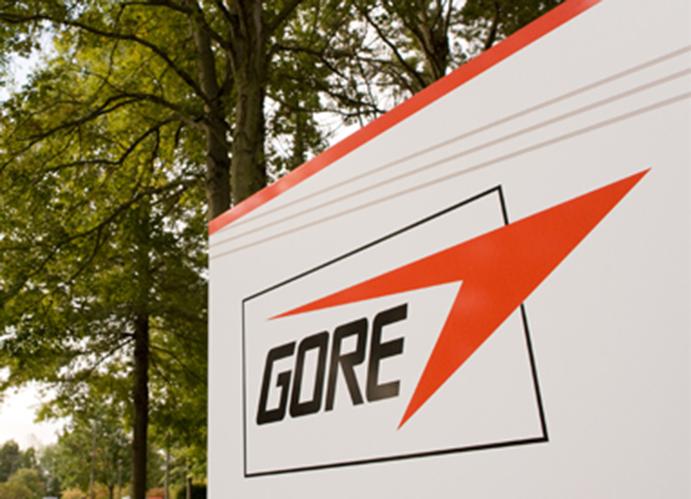 Gore reduce aún más el impacto ambiental de sus productos