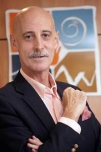 José Antonio Martín Fisioterapeutas Madrid