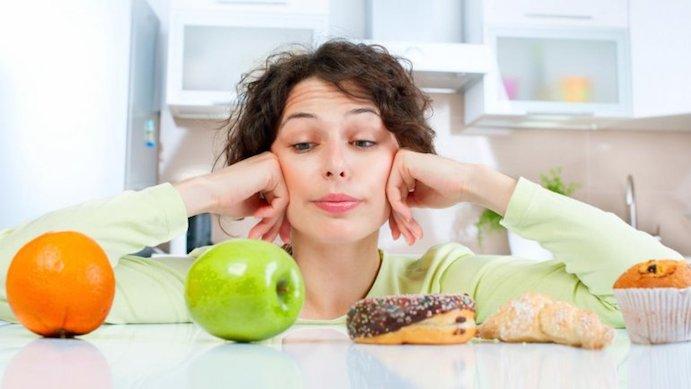 Cómo es el sistema nutricional NOVA