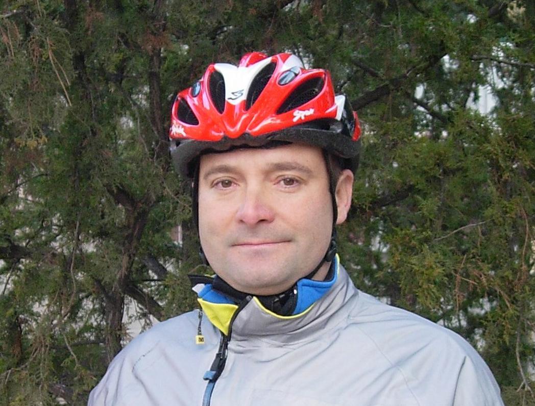 """ACP: """"El carnet ciclista garantizaría una mínima formación del usuario"""""""