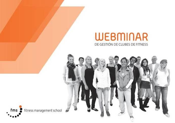 Nuevo Webminar sobre 'El Out of Control Management'