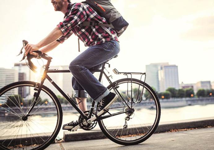 Atlantic Bike Vigo celebrará su primera edición en octubre de 2018