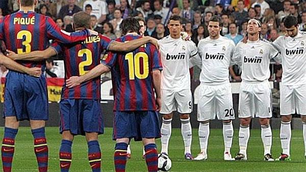 La Liga española ya es de las ligas europeas que más ingresan
