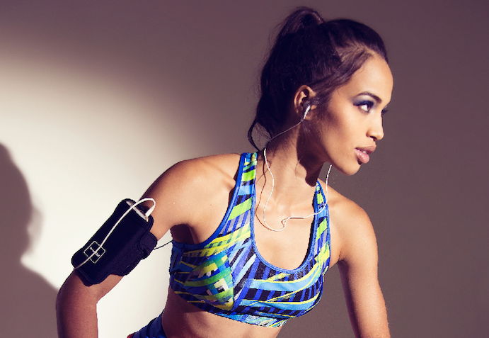 """Brasilsul detecta una """"presión de costes feroz en el fitness"""""""