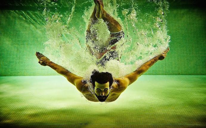 15 recomendaciones para practicar deporte en verano