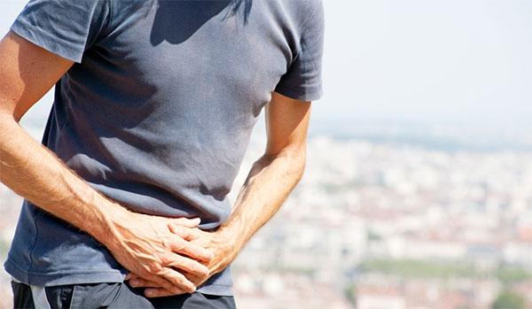 Running e incontinencia urinaria
