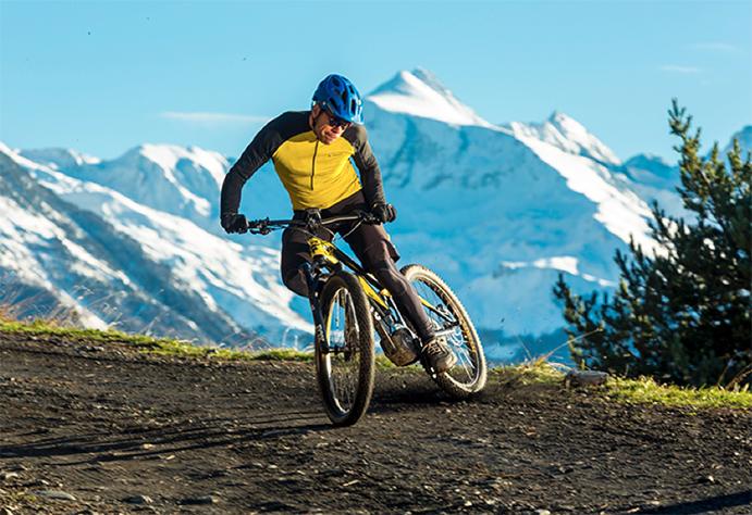Lobito Bikes busca agentes para representar la marca