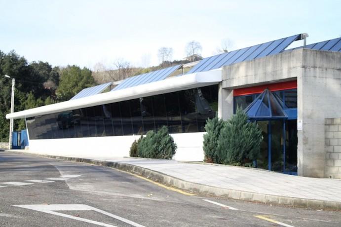 Serviocio presentará un recurso contencioso administrativo ante un ayuntamiento cántabro