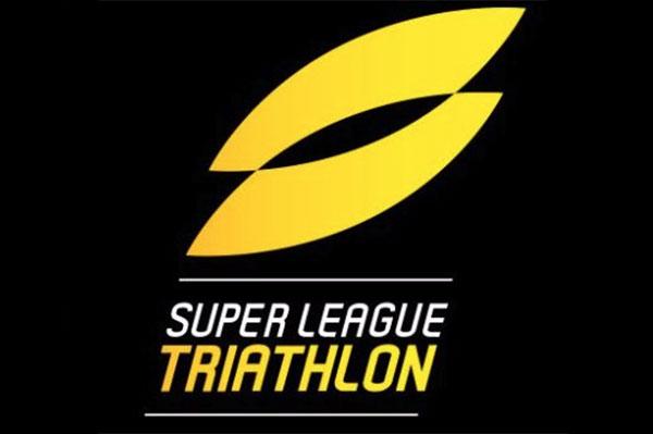 La Super League Triathlon volverá en Septiembre
