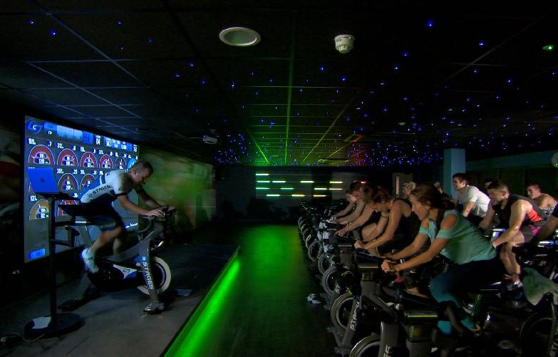 Fit4Life destaca el crecimiento de los gimnasios de proximidad