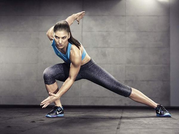 El nuevo boom del fitness no favorece a todos los gimnasios por igual