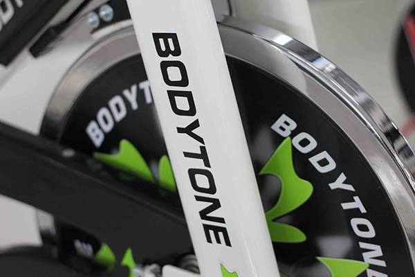 Bodytone International Sport creció un 52% en 2016