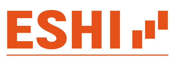 eshi-logo