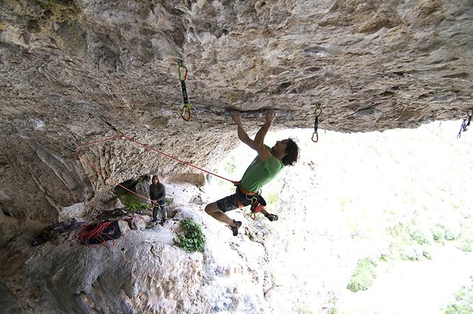 La Sportiva Rodellar Climbing Festival celebra su primera edición