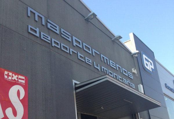 Más por Menos prosigue su expansión y planea tres nuevas tiendas