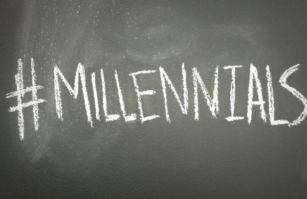 Millennials, los socios para los que el precio no lo es todo