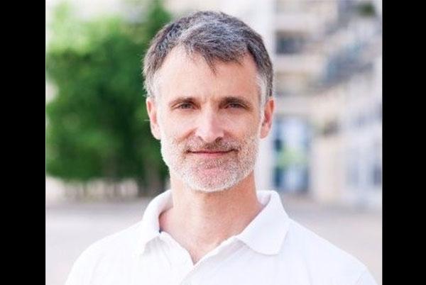 Matrix ficha a Remo Passani como nuevo Digital Product Manager
