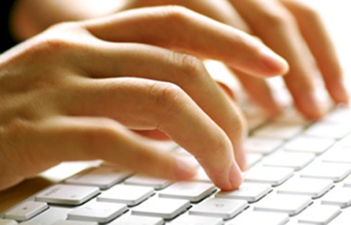 Atebi lanza una solicitud de información para inscribirse en la asociación