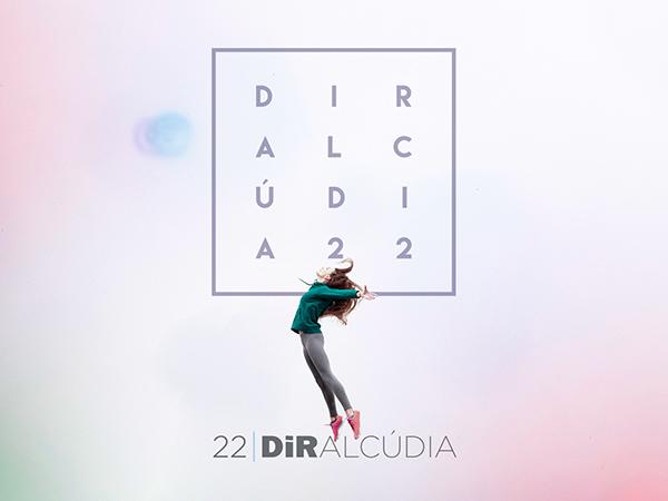 DiR Alcúdia ya ha logrado cerca de 300.000 euros vía crowdfunding