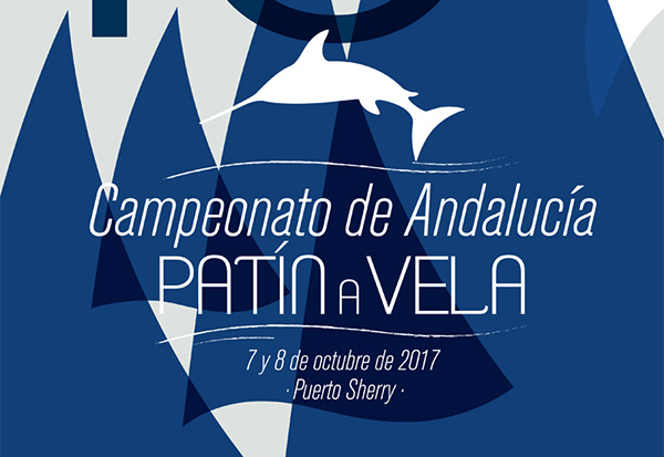 Una veintena de pre-inscritos en el Campeonato de Andalucía 2017