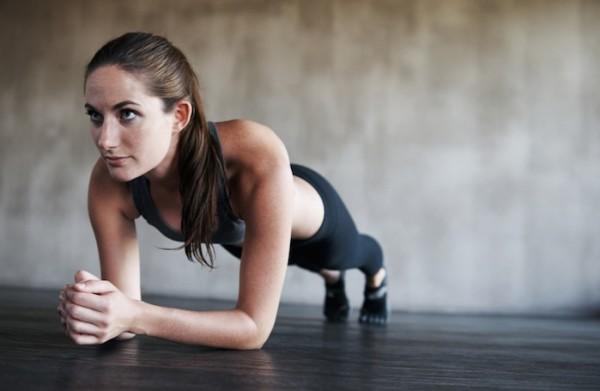 """Orthos: """"El rendimiento está sustituyendo al aspecto lúdico en el entrenamiento"""""""