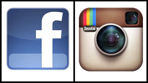 Los gimnasios se vuelcan en Instagram